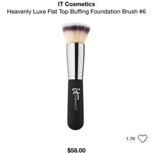 Brush | IT Cosmetics